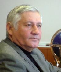 Атав Атаев
