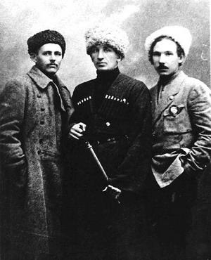 Джелал-эд-Дин Коркмасов