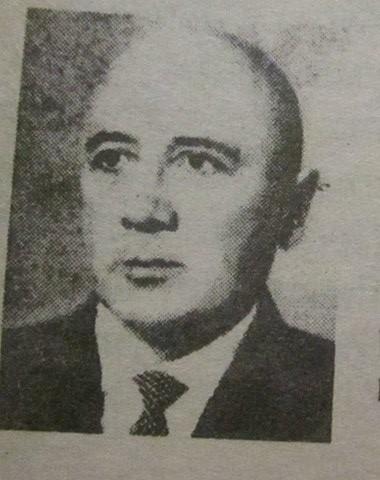 Мужаитдин Хангишиев