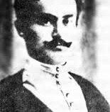 Темир-Булат Бейбулатов