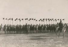 300x204xturk-ordusu-1918-300x204.jpg.pagespeed.ic.R6tVblxs6C