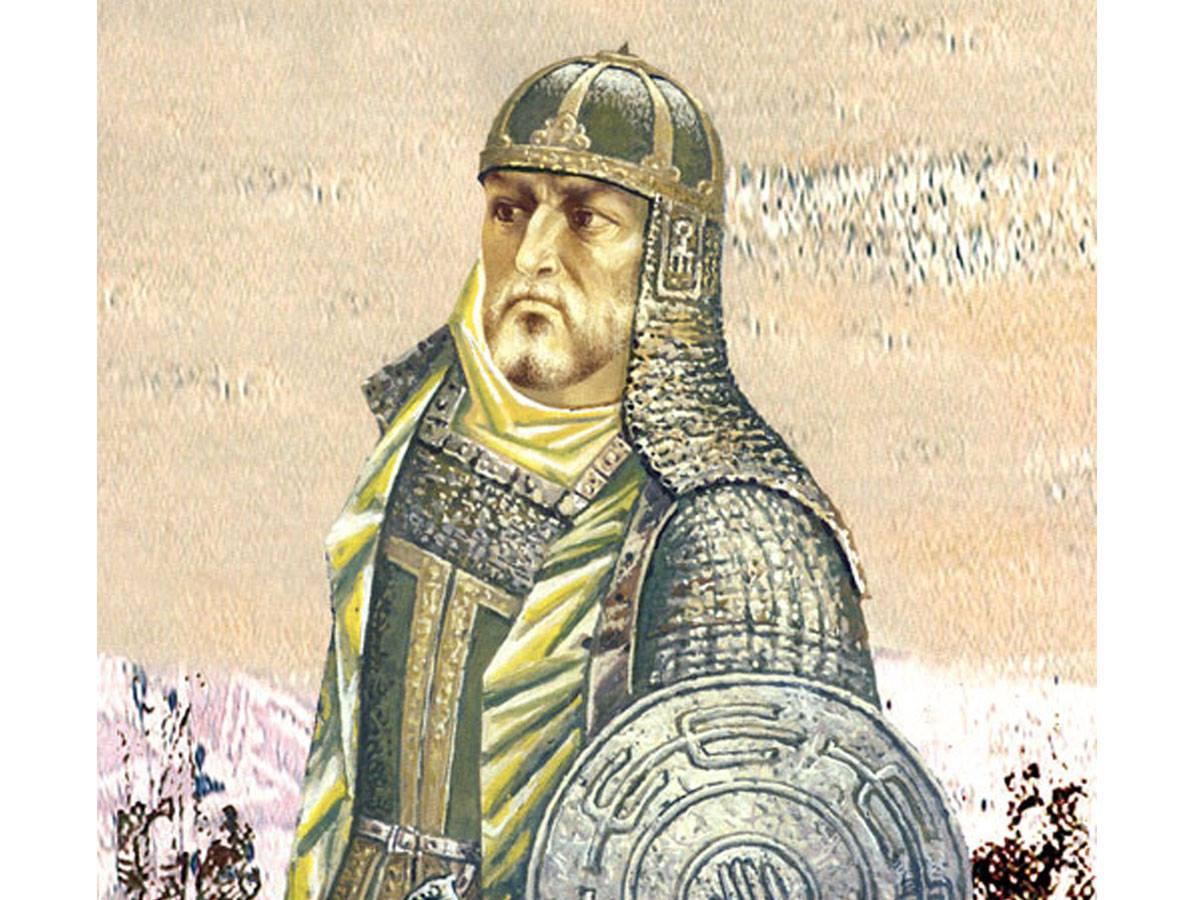 Sultan-Mut