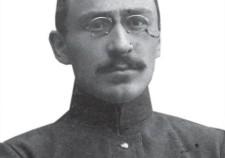 Ислам Хубиев