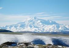Elbrus (Ashar-Tav)