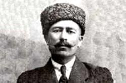 Мавраев Магомед-Мирза