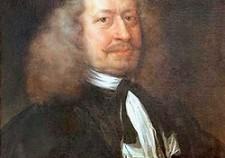 Адам Олеарий