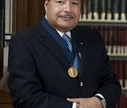 Ahmed_Zewail_HD2009_Othmer_Gold_Medal_portrait