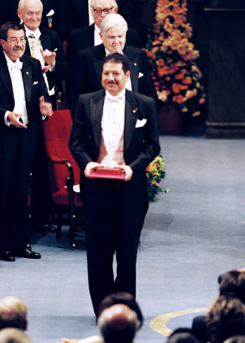 zewail-award-2