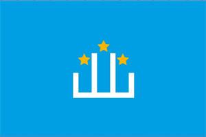 Кумыкский флаг