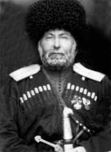 Доного Мухамед Гоцинский