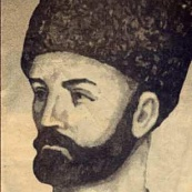 Йырчи Казак
