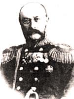 Хасай-Хан Уцмиев