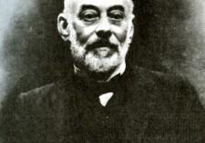 Карл Залеман